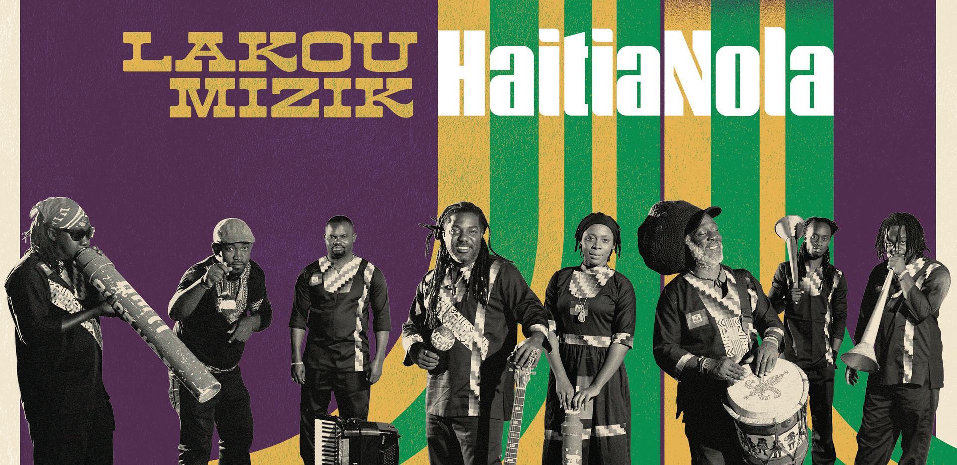 HaitiaNola Album Cover.jpg
