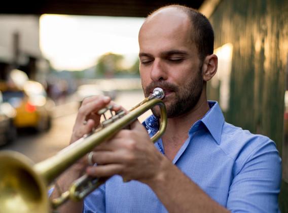 Amir El Saffar