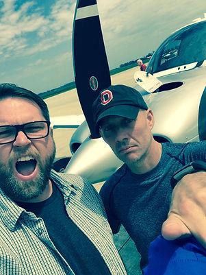 ChadCheese Plane.jpeg