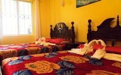 UNI2 2 BEDS 1024X639