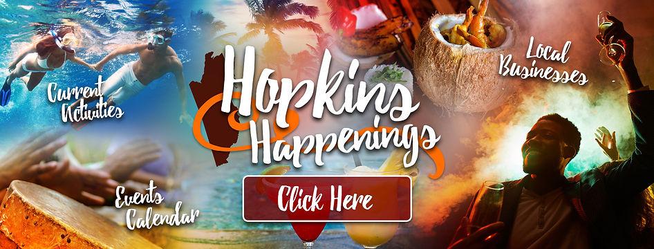 hopkinshappenings3.jpg
