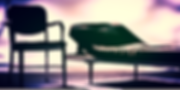 Thérapie en ligne/psychanalyste en ligne