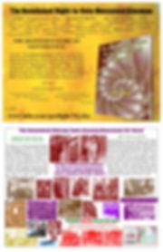 sample certerfold.jpg