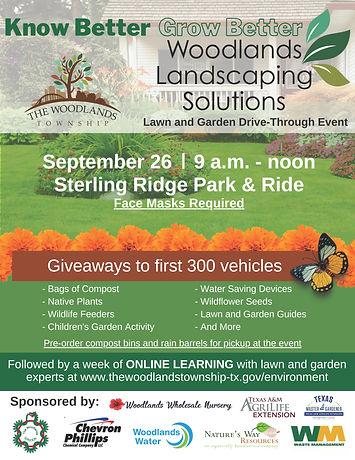 Woodlands Landscaping Solutions Flyerv2.