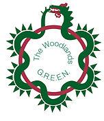 TWG Logo Dark Green.jpg