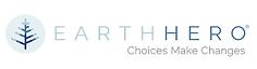 EarthHero logo.png