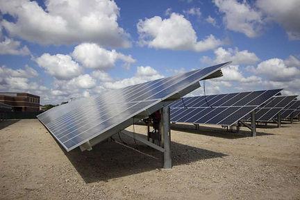 CISD Solar Array.jpg