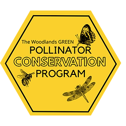 pollinator-conservatino-logo-final_orig.
