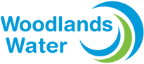 woodlands water logo.png