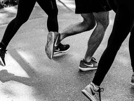 De l'intérêt de développer l'activité physique pour les collaborateurs.