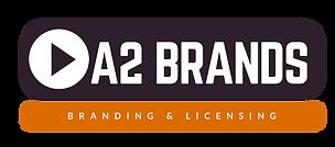 Logo A2Brands1.png