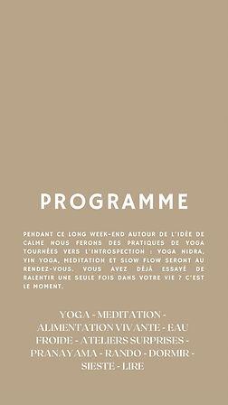 photo 7 yoga.jpg