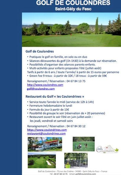 golf pub 2.jpg