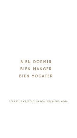 photo 8 yoga.jpg