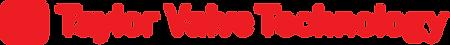 Taylor Valve logo.png