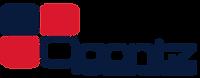 logo Ogo.png