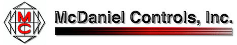mcdaniel for mvs web.jpg