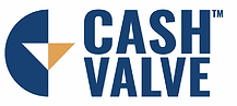 CASH VALVE is a leading manufacturer of Pressure Regulating and Back Pressure Valves offering products for Steam, Air/Gas, Liquid and Cryogenic applications.
