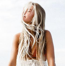 blonde beach pants_edited.jpg