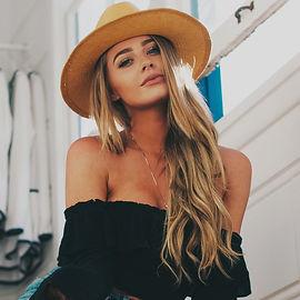 blonde extensions hat_edited.jpg