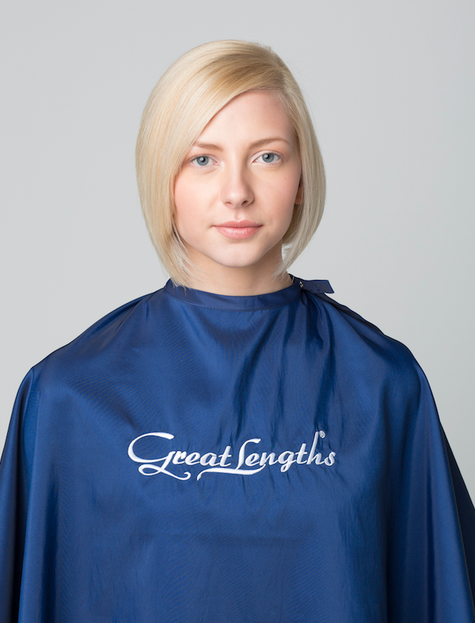 great lengths lake oswego extensions