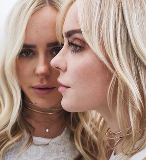 blondes makeup.jpg