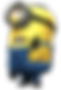 minion-kevin-png-transparent-picture-11.