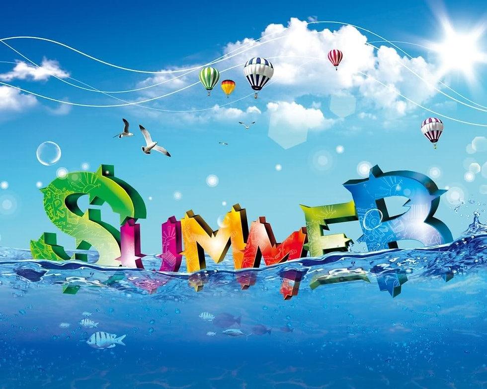 summer-holidays1.jpg