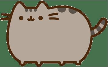 Pusheen_the_Cat.png