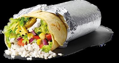 burrito-classic.png