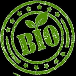 bio_300x300.png