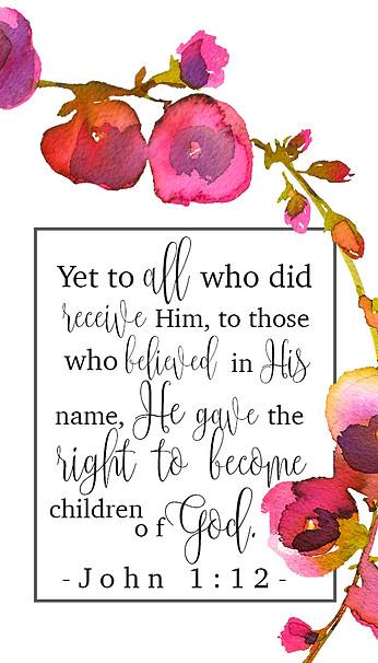 verse card john 1 12.jpg
