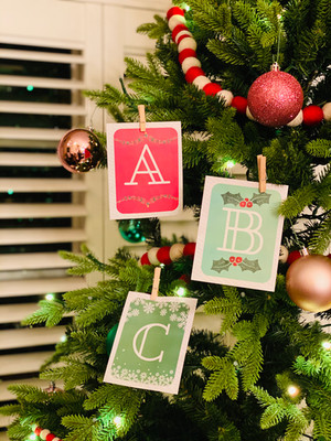 Christmas is Coming! Advent Devotions and Reading Lists