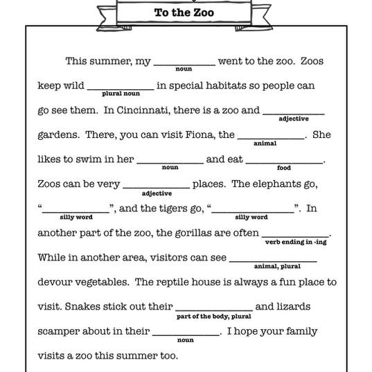 Grammar of Grammar Notebook Sample