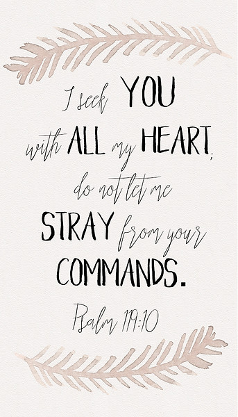 psalm 119-10.jpg