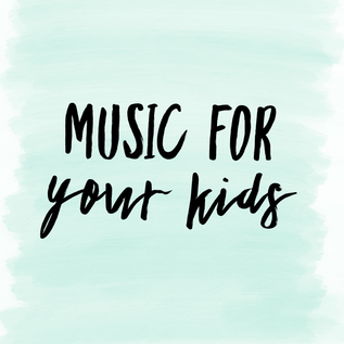 Music Recommendations for your homeschooling routine, morning time, and Cycle 1 2 3