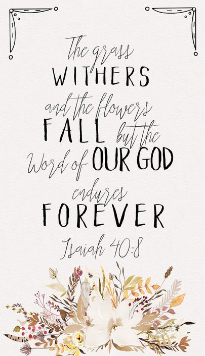 verse card isaiah 40-8.jpg