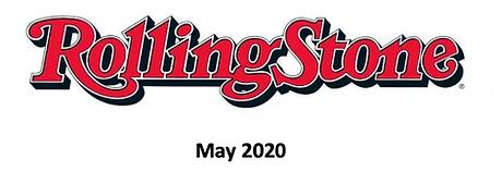 Screen Shot 2020-05-07 at 5.05.26 PM.png