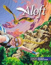 SAQA-Aloft-catalog.jpg