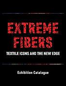 Extreme Fibers catalog.jpg