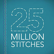 25 Million Stitches button.jpeg