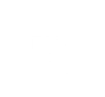 tko button logo full blue fade.png