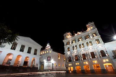hotel_desde_plaza_noche_2_314J4626.jpg