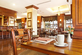 cafe 7__S9A2565.jpg