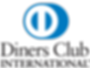 logo-diners-club-png-1.png