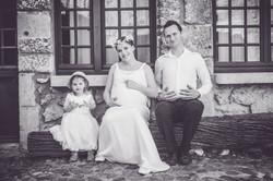 séance famille by Anna Cruz