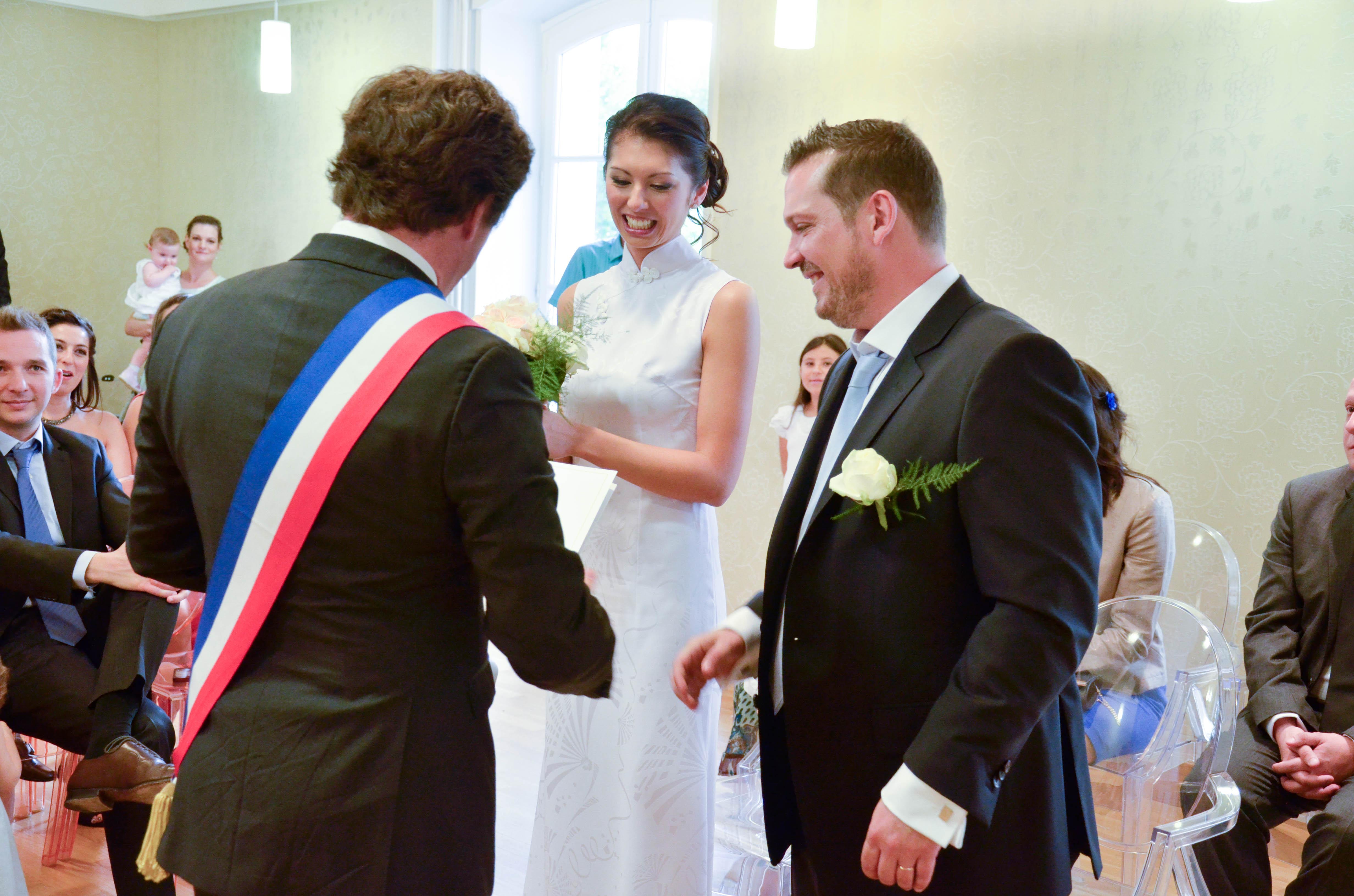 mariage photo Anna cruz photographi2