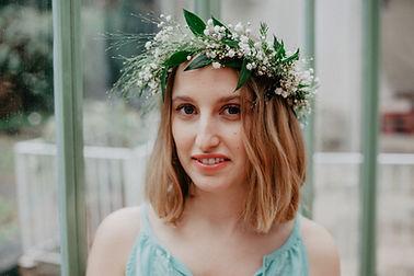 Anna-Cruz-6956.jpg