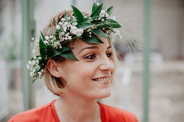 Anna-Cruz-7018.jpg