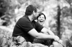 séance engagement